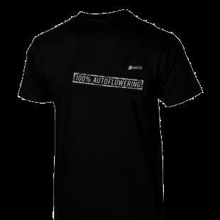 Camiseta \'Clásica\'
