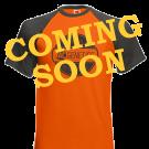 T-Shirt 'Original' > AC Genetics