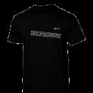 T-Shirt 'Classic' > AC Genetics
